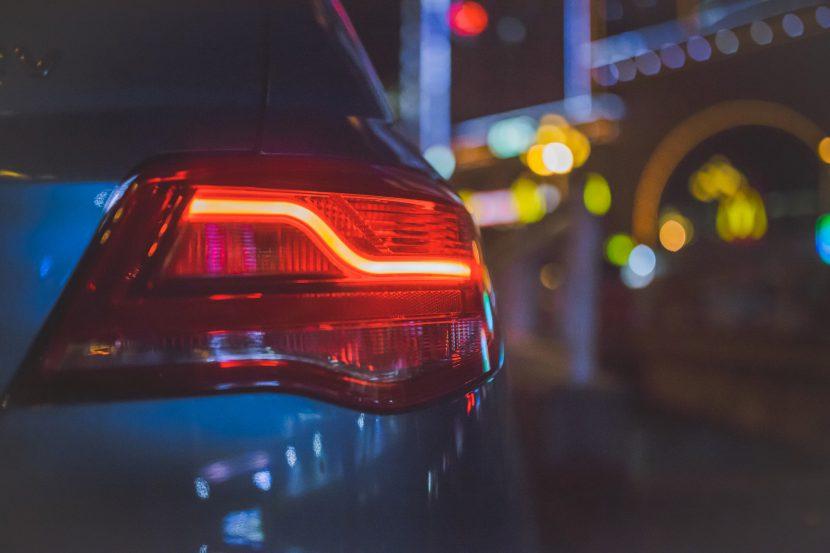 Automobilindustrie, Zulieferer, PKW