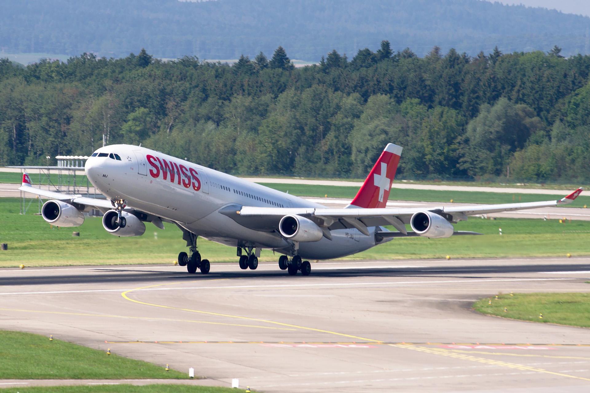 Luftfahrt, Flugzeug, Aviation, Flughafen, Luftverkehr