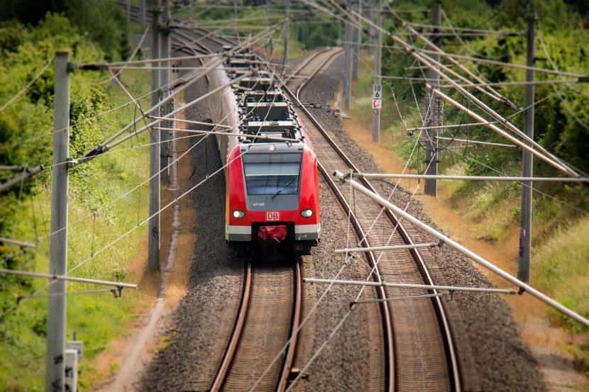 Verkehrswesen, Infrastruktur, Logistik
